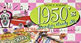 1950's Retro Candy Gift Box-Decade Box Gift Basket – Classic 50's Candy – 9.75OZ (276g)