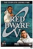 Red Dwarf: Series 5 [DVD] [1988] [Region 1] [US Import] [NTSC]