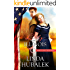 Lilly: Bride of Illinois (American Mail-Order Brides Series Book 21)