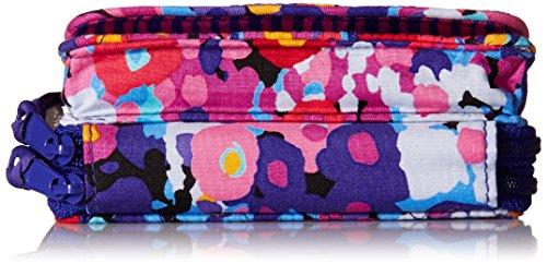 All Cotton Impressionista Crossbody One Bradley in Vera Signature zqF4w