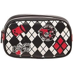 51UGtyFmNsL._AC_UL250_SR250,250_ Harley Quinn Pencil Cases