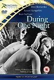 During One Night [DVD] (1960) by Don Borisenko