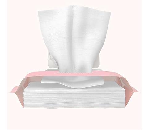 Toallitas multiusos duraderas para los toallitas húmedas de toallitas húmedas o toallas húmedas para el pañal