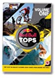Red Bull Tops [DVD]