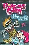 The Marshmallow Mermaid, Michael Dahl, 1434228029