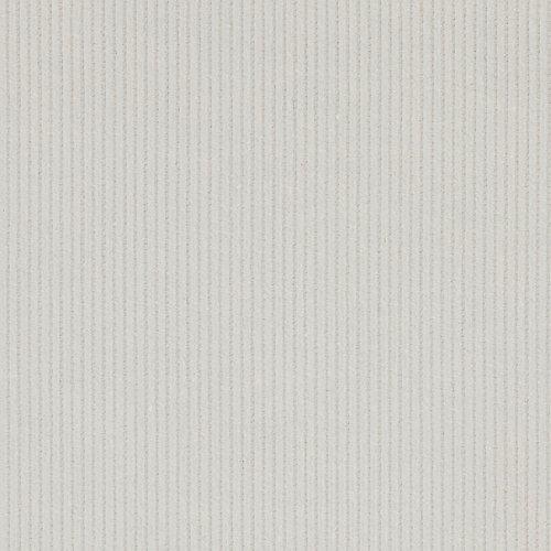 - Robert Kaufman Kaufman 14 Wale Corduroy PFD-White,