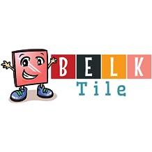 BELK Tile