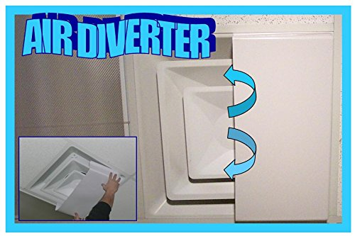 Air Diverter 2 X1 4873 Buy Online In Uae Kitchen