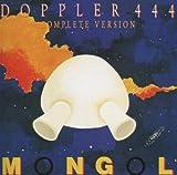 Doppler 444