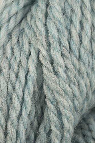 Blue Sky Fibers - Woolstok Knitting Yarn - Spring Ice (# ()