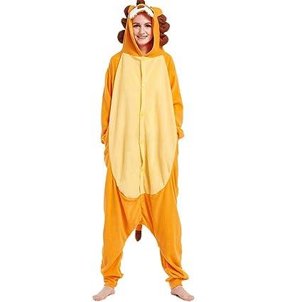 0ea75b412 Pijamas Conjunto
