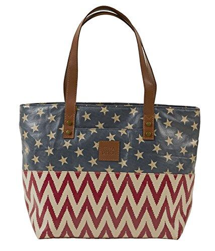 antebellum-canvas-shoulder-tote-bag