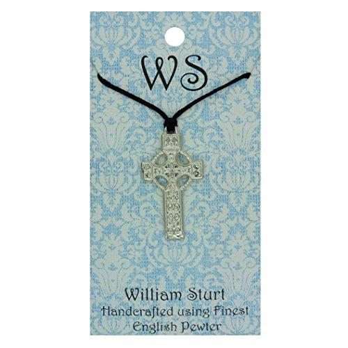 - Celtic Cross