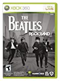 The Beatles: Rock Band by Electronic Arts