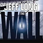 The Wall | Jeff Long