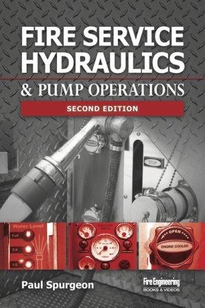 Fire Pump Operations - 3