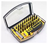 Precision Screwdriver Security Bit Set 32 pcs