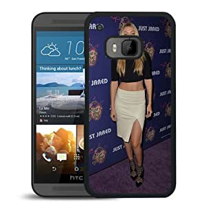 New Custom Designed Cover Case For HTC ONE M9 With Gigi Hadid Girl Mobile Wallpaper(65).jpg