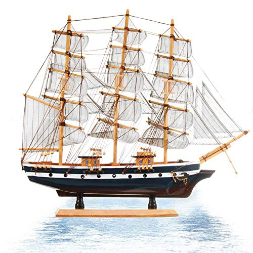 Wood Boat School - Assembly Model Wooden Sailing Boats Model Wood Sailboat For Office Home Decoration - Office & School Supplies Office Equipment - 1 SFF-8482 SAS 22 Pin to 7 Pin + 15 Pin SATA Hard Disk Drive Raid