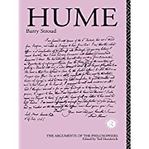 Hume-Arg Philosophers (Arguments of the Philosophers)