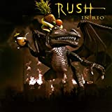 In Rio (4LP Box Set 180 Gram Vinyl)
