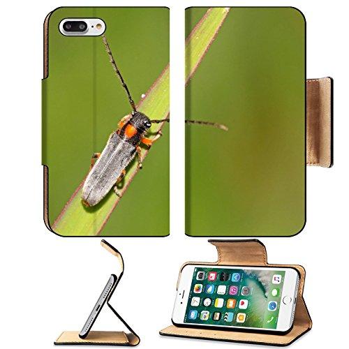 luxlady-premium-apple-iphone-7-plus-flip-pu-leather-wallet-case-a-kind-of-coleoptera-cerambycidae-in