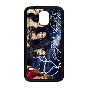 Beautiful movie star Cell Phone Case for Samsung Galaxy S5