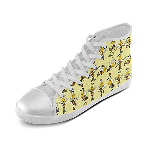 Honey (Honey Bee Shoes)