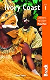 Ivory Coast (Bradt Travel Guides)