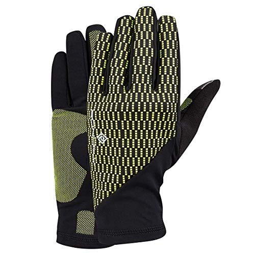 Ronhill Wind-Block Glove RH-002784 from Ronhill