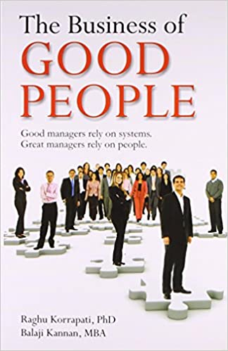 Buy The Business Of Good People Englis Book Online at Low Prices in India   The  Business Of Good People Englis Reviews & Ratings - Amazon.in