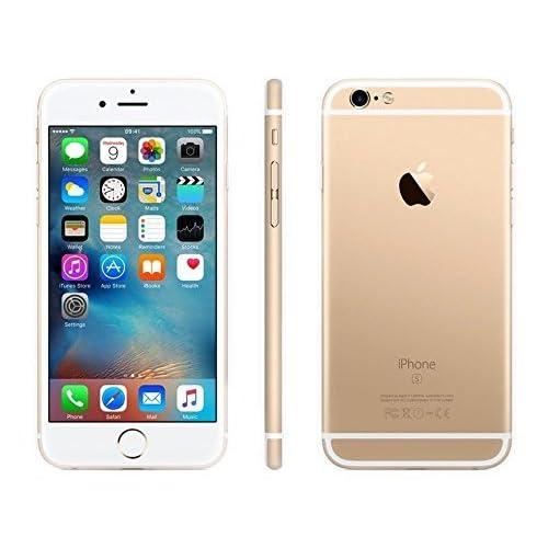 https://www.amazon.com/Apple-iPhone-Plus-Unlocked-16GB/dp/B01JAWXOO2/ref=sr_1_61?s=wireless&ie=UTF8&qid=1524121992&sr=1-61
