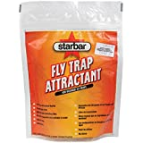 Fly Trap Refill - 8 x 30 gram packets