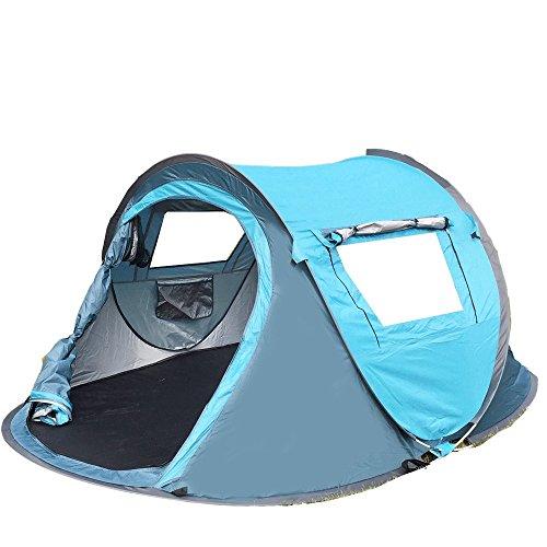eureka sunrise 9 tent - 7  sc 1 st  TragerLaw.Biz & Compare price to eureka sunrise 9 tent | TragerLaw.biz