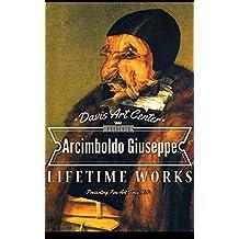 Arcimboldo Giuseppe: Collector's Edition Art Gallery