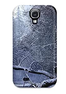 Fashion Design Hard Case Cover/ XfxMqpM11131bUHoJ Protector For Galaxy S4