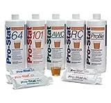 MNU10064 - Medical Nutrition Usa Inc Pro-Stat Sugar Free Liquid Protein Nutritional Supplement,30.00 ML
