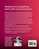 The Gaslighting Recovery Workbook: Healing From