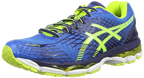 zapatillas asics gel nimbus