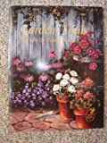 Garden Trails, Terry Brown and Nancy Brown, 156770283X