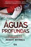�guas Profundas (Portuguese Edition)