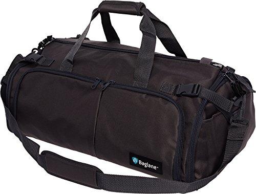 Buy rolling garment bag reviews