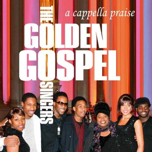 Music Gospel Blues (A Cappella Praise)
