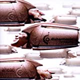 Ahead by Disharmonic Orchestra (2002-09-09)
