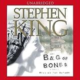 #8: Bag of Bones