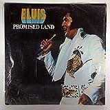 Music : Promised Land
