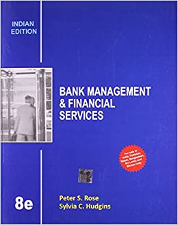 Buy bank management and financial services book online at low buy bank management and financial services book online at low prices in india bank management and financial services reviews ratings amazon fandeluxe Image collections