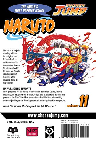 Naruto-Vol-11-Impassioned-Efforts