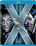 X-Men: First Class  [Blu-ray + Digita...