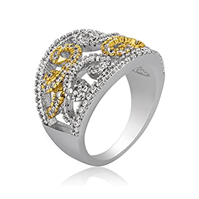 rings stylish models with wedding print jewelry model stl stones